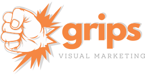 Grips Visual Marketing